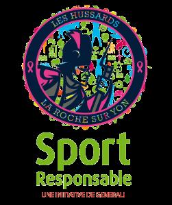 Logo-Sport-Responsablepinkoctober---50x42cm-[444225]