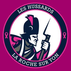 pinkoctober logo